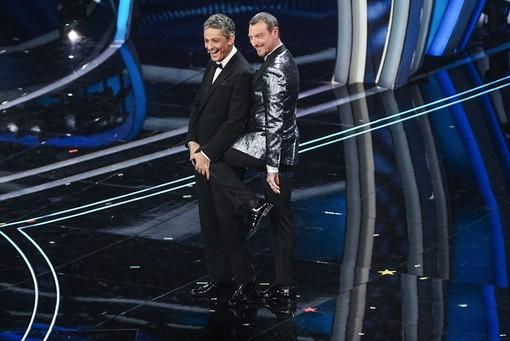 Il Festival di Sanremo 2021 slitta a marzo: la Rai conferma alla conduzione Amadeus e Fiorello
