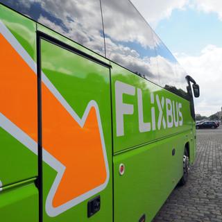 Per l'estate Flixbus guarda al turismo in provincia di Imperia: 7 località balneari collegate con il Piemonte