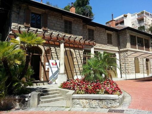 Sanremo: sabato prossimo al Floriseum, conferenza 'Riqualificazione paesaggistica delle serre nel Comune di Sanremo'