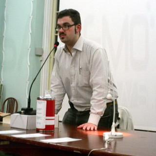 Fabio Barricalla
