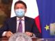 """Presentato il nuovo """"decreto Ristoro"""": contributi alle categorie colpite per una manovra da oltre 5 miliardi"""