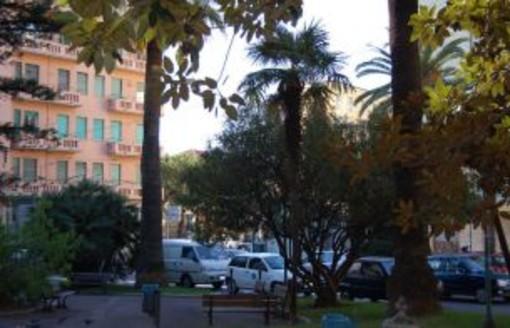 Sanremo: intitolazione dei giardini della Foce a Falcone e Borsellino, il plauso di Fratelli d'Italia