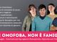 Sanremo: domani un presidio per la 'Giornata internazionale contro l'omofobia, la bifobia e la transfobia'