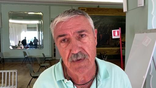 """Giacomo Chiappori a gamba tesa dopo il voto regionale """"Liguri 'Crave', ma crescono gli autonomisti"""""""