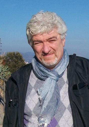 A Ventimiglia si parla di Catari e di tesori: storia e fiction nel libro di Graziano Consiglieri