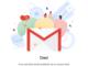 #NativiDigitali: Esedigital svela tutte le novità di Gmail, dalla lotta alle truffe alle mail a scadenza