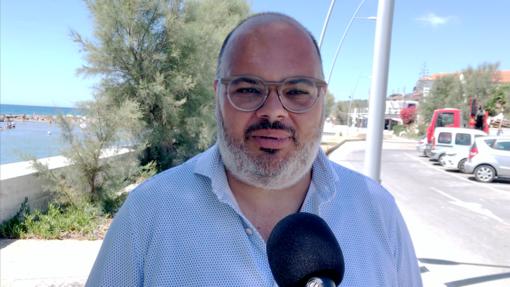 """Ordinanza del Presidente Toti per il weekend: il Sindaco di Riva Ligure """"Messaggio forte che condivido"""""""