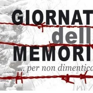 Sanremo: serie di appuntamenti per la 'Giornata della Memoria' organizzati dal Club per l'Unesco