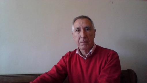 Elezioni comunali: Giovanni Agnese vince la prima sfida, è il neo Sindaco di Chiusanico
