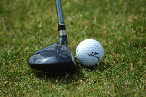 Sanremo: i risultati delle due gare disputate nell'ultimo fine settimana al Golf Club degli Ulivi