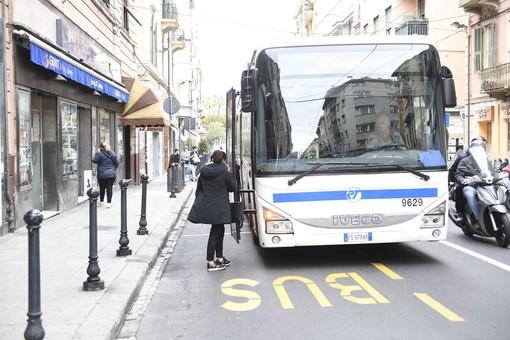 """Ennesima aggressione ad autista della Riviera Trasporti, il sindacato: """"Azienda ed istituzioni intervengano!"""""""