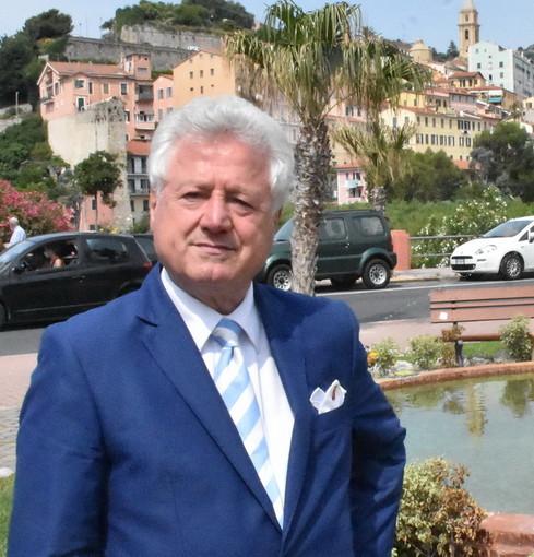 """Ventimiglia: riunione sull'ordinanza per i locali sul lungomare, Scullino """"Non mi risulta nessuna riunione di maggioranza"""""""