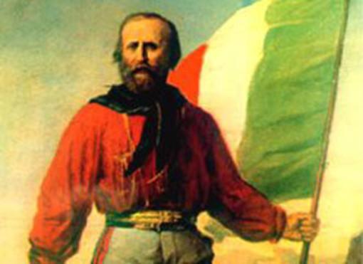 Liguria e liguri di fronte alla guerra civile americana. La storia ligure raccontata da Pierluigi Casalino