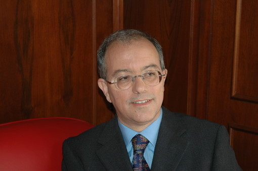 Gianfranco Trapani