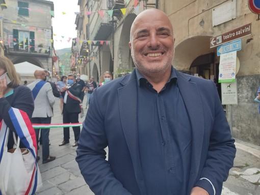 """Turismo, 31 imprese liguri al TTG di Rimini, Berrino: """"La promozione sui mercati internazionali è fondamentale per la continuità della ripartenza"""""""