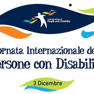 Tutti gli appuntamenti e manifestazioni da martedì 3 a domenica 8 dicembre in Riviera e Côte d'Azur