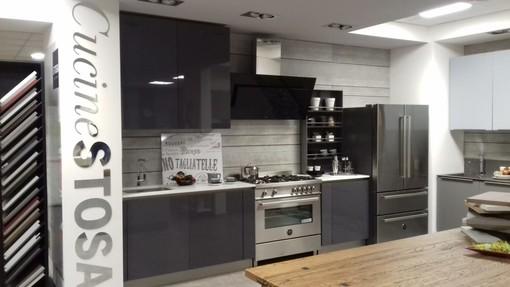 Ecco il momento ideale per rinnovare la propria casa: da Gabbiani tutti i prodotti in esposizione a prezzo di realizzo