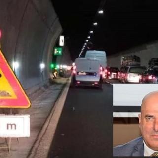 """L'Antitrust multa le Autostrade di 5 milioni. A '2 ciapetti con Federico' l'assessore Berrino: """"Una situazione vergognosa"""""""