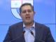 """Coronavirus: il presidente Giovanni Toti """"Al Governo chiederemo una zona al di sotto di quella gialla"""""""