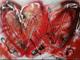 Esposizione della pittrice bordigotta Gioia Lolli alla Milano Art Gallery