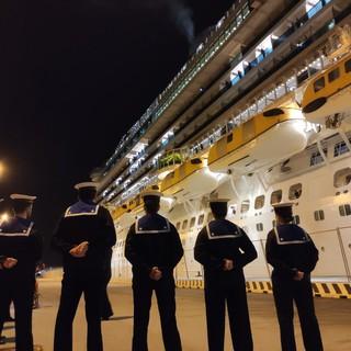 """La Guardia Costiera a supporto dell'emergenza sanitaria nazionale: Pettorino """"Un importante contributo al paese"""""""