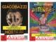 Sanremo: rinviati al 2021 gli spettacoli di Giuseppe Giacobazzi e Rocco Siffredi