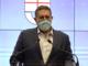 Coronavirus: ordinanza di Regione Liguria, didattica a distanza a rotazione nelle scuole, stop ad assembramenti e manifestazioni