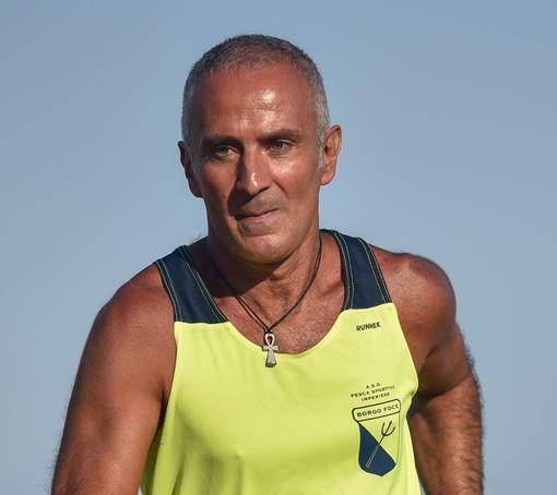Sanremo: dalle 13 in ospedale la camera ardente per Gianni De Vincentiis, domani i funerali