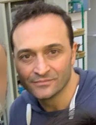 L'imprenditore sanremese Genny Iavarone morì in Ecuador: secondo l'Antimafia di Napoli non fu un incidente