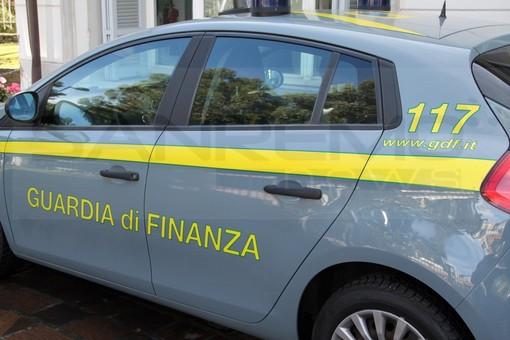 Evasione fiscale per 2 milioni di euro: le videoslot nel mirino della Guardia di Finanza anche in provincia di Imperia