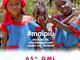 65a 'Giornata Mondiale dei Malati di Lebbra' con l'Aifo: serie di appuntamenti anche in provincia di Imperia