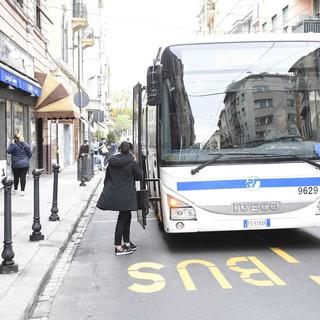 Sciopero dei mezzi di trasporto il 1° giugno, i Sindacati chiedono la solidarietà dei cittadini