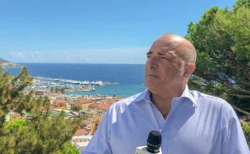 """Turismo: appello dell'assessore Berrino al ministro Garavaglia """"Regole semplici e chiare per riaprire al più presto"""""""