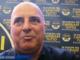 Torino: anche Gianni Berrino, al Lingotto alla conferenza programmatica di FdI (video)