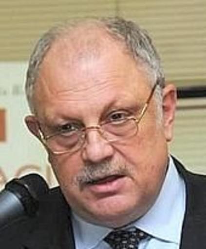 Giancarlo Mazzuca