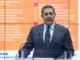 """Liguria zona rossa? Oggi l'incontro governo-regioni, Toti: """"Criteri più semplici prima di ogni decisione"""""""