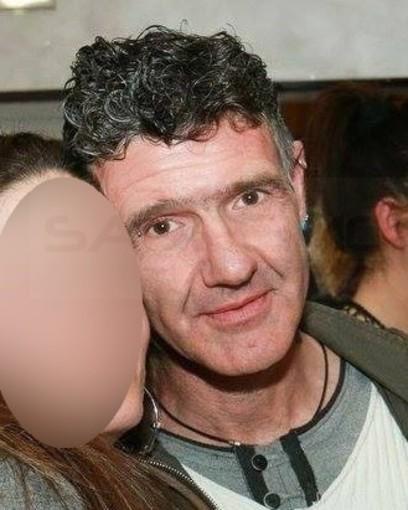 Verrà celebrato venerdì a Conio il funerale di Gianni Alberti, il 52enne morto in un incidente a Taggia