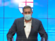 """Coronavirus: Toti """"Le regioni chiedono un confronto urgente con il governo e criteri più semplici e aggiornati per la classificazione in zone"""""""