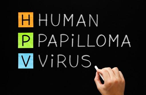 La prevenzione contro alcuni tumori inizia da ragazzi con il vaccino anti-HPV