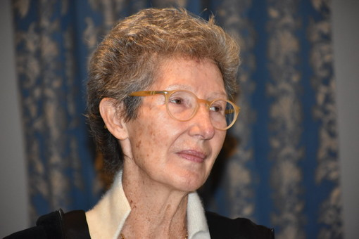 Mara Lorenzi