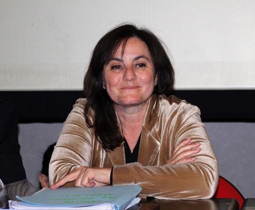 Sanremo: mail di una lettrice affetta dal morbo di Crohn, la risposta dell'Assessore alla Sanità, Sonia Viale