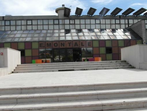 Bordighera: scattano lunedì prossimo gli appuntamenti 'Open day' per visitare l'Istituto Montale