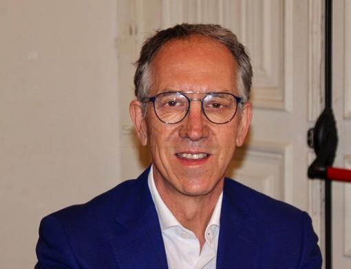 Elezioni a Sanremo: la lettera inviata dal candidato sindaco Alberto Biancheri agli elettori