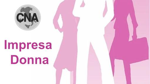 """CNA Impresa Donna incontra la Ministra Bonetti """"Investire nell'imprenditoria femminile è nell'interesse del Paese"""""""
