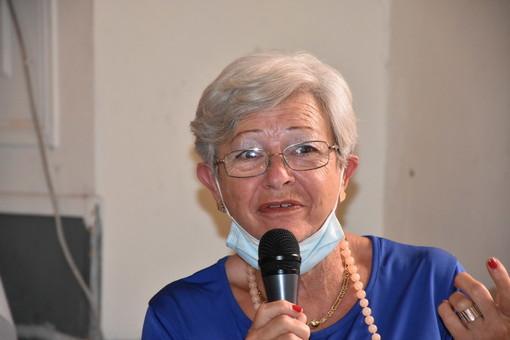 Sanremo: una Commissione consiliare con l'Asl e i presidi per parlare della situazione Covid nelle scuole