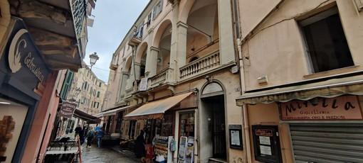 Sanremo: lettera aperta della Fos, chiesto al Sindaco un reinvestimento diverso per l'alienazione di Casa Serena
