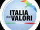 In Provincia di Imperia, l'Italia dei Valori cerca persone disponibili ad entrare nel partito fondato da Di Pietro