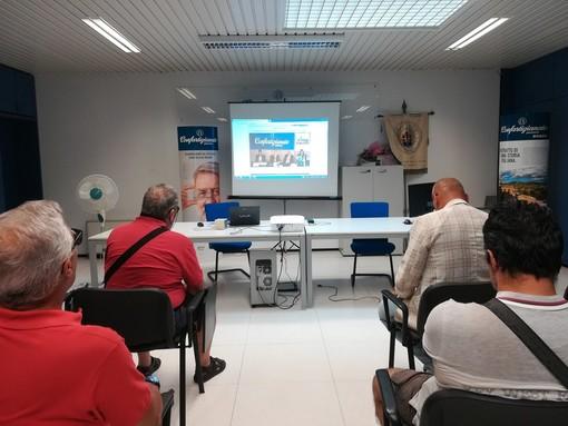 Sanremo: incontro alla Confartigianato sulle novità del codice dei contratti pubblici 'Sblocca cantieri'
