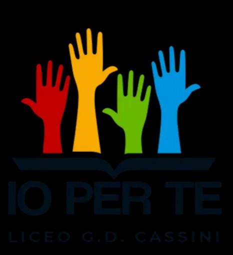 Sanremo: 'Io per Te', una applicazione degli studenti del 'Cassini' per le persone in difficoltà, momentanea o permanente