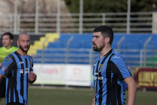 Calcio: domani l'Imperia a Varese, il match si gioca alle 14.30. Ecco i convocati da Mistero Lupo